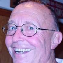 Barry J. Billings