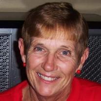 Patti Ann Sliko