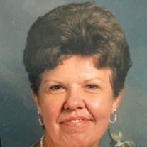 Karen M. Radaker