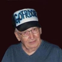 Robert N. Seese