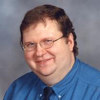 Mr. Michael Lee Hall