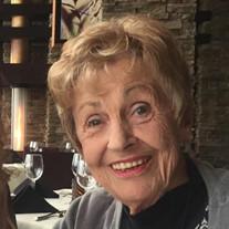 Donna Jean Bilgrien