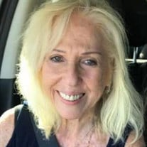 Carol Ann Wasserman