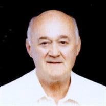Dennis Alton Ueckert