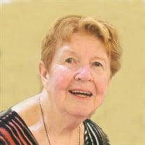 Doris Cortright Heck