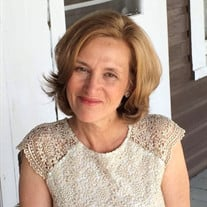 Suzanne Younts