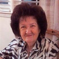 Celeste Parsley Stanley
