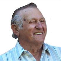 Doyle William Muhs