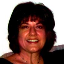 Michelle Dembek