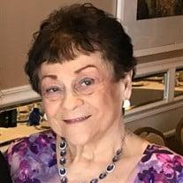 Christina Marie Giancontieri