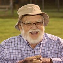 Glenn R. Bertrand