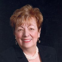 Joanne L. Wilhelmy
