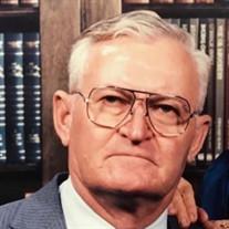 Herbert E. Schulz
