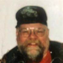 LeRoy C. Graham