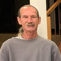 Jeffrey Paul Habas