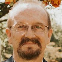 Thomas P. Stowell