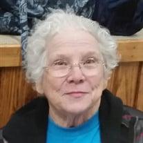 Carol Bradley