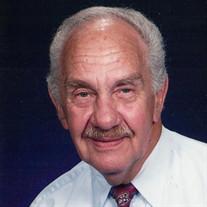 William F. Cornell Jr.