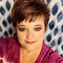 Chyre Lynn Bradley