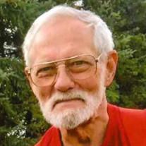 William John Meyers