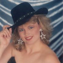 Tammy Renae (Musick) Hale