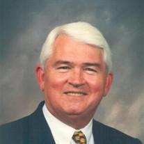 Keith Alan Millison