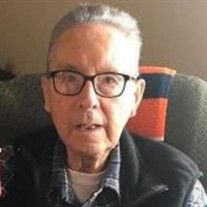 William H. Flageole Jr.
