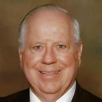 Don W. Peterson
