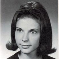 Susan A. Derbyshire