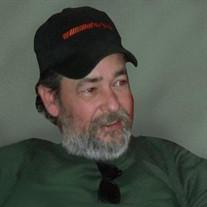 Michael N. Brentlinger