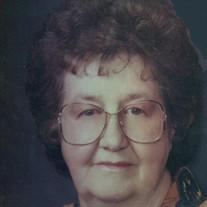 Joyce F. Kitch