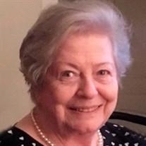 Mary Ann Klimek