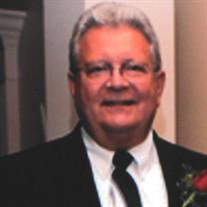 Craig Alan Kachline