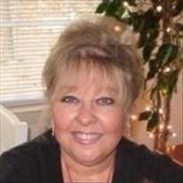 Linda S. Mobley