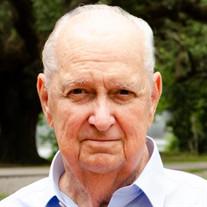 Ronald John Stewart