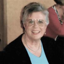 Ms. Vivian Ficklen Barnett
