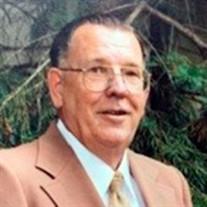 Raymond C. Sopcinski
