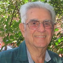 Arthur Allen Wilkins