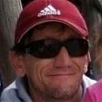 Mr. Craig William Bennett