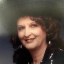Betty Lou Neal