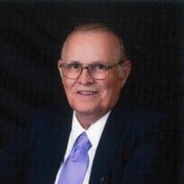 Lloyd Phillips