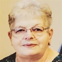 Barbara A. Dix