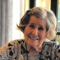 Patricia M. Bylicki