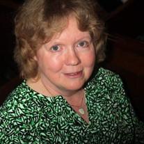 Dawn Marie Olexa