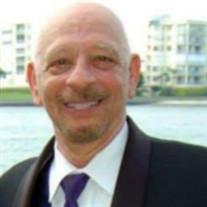 William J Fiorentino
