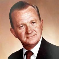 Roy Wesley McLeod Sr.