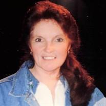 Bonnie J. Rumrill