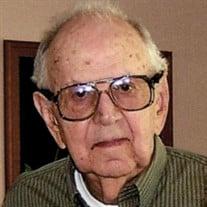Joseph E. Messana