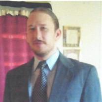 Christopher Clinton Videtto
