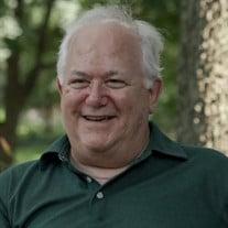 David Hausmann Gelperin